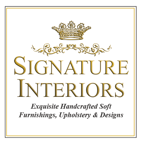 Signature Interiors,  Hampshire, Berkshire, Surrey, Wiltshire, Oxfordshire, London